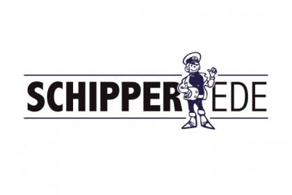 Ontwerp logo Schipper Ede