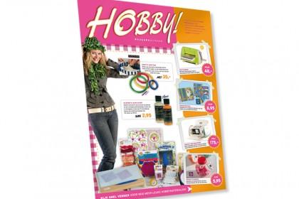 Hobbymagazine