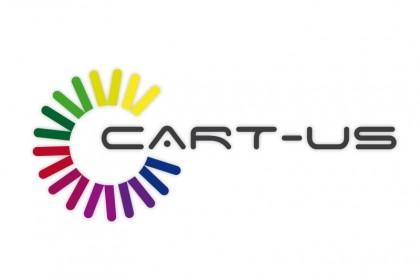 Logo Cartus